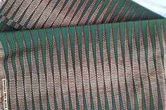 Multicolor Ankara Fabric, African Fabric, green African print, Aso Ebi start fabric, Ankara fabric, Wholesale fabric, Ankara Cloth, kitenge Dashiki Fabric, Ankara Fabric, African Fabric, Bead Shop, African Beads, Kitenge, Aso Ebi, Recycled Glass, Main Colors