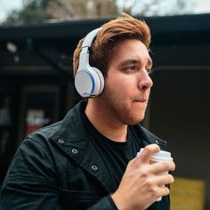 2083 best people with headphones images in 2018 headphones