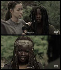 Walking Dead Season 9, The Walking Dead, Universe, Entertainment, Fan, Movie Posters, Movies, Life, Films
