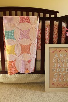 Blowing bubbles with Sarah Jane fabrics