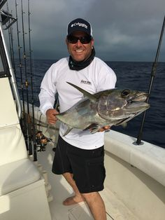208 Best Tuna Time images in 2019   Fishing report, Seas, Blackfin tuna