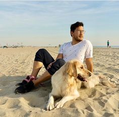 markiplier || mark fischbach || mark and chica