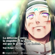 Citations Motivantes Anime Manga Motivation Valeurs Inspiration Développement personnel Succès Confiance Courage Liberté Indépendance Mindset Entreprenariat Entrepreneur Objectif Reve Ambition Action honneur justice Hero Humour Drôle Evolution Punchline @mangas.et.citations Comic Naruto, Naruto Vs Sasuke, Naruto Shippuden Anime, Boruto, Anime Naruto, Manga Anime, Otaku Anime, Manga Quotes, Motivation