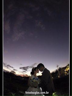 Wedding Larissa e Jonas