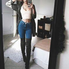 #fashion #ootd
