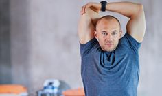 A Navy SEAL's Morning Routine To Stay Focused & Feel Great All Day - mindbodygreen.com