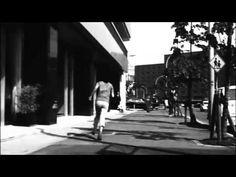 Dominik Eulberg - Sansula (Max Cooper's Lost in Sound Remix)
