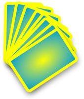 Eigenwijsjes - Kaartensets - Producten - Webshop - Earth Games - Spelmaterialen met een positieve invloed