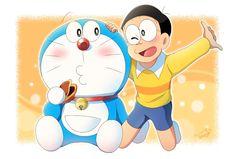 Cartoon Kiss, Cartoon Songs, Cute Cartoon Boy, Doremon Cartoon, Animated Cartoon Characters, Cute Cartoon Pictures, Cartoon Photo, Cute Cartoon Drawings, Animated Cartoons