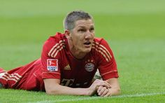 FIFA World Cup 2014: Bastian Schweinsteiger in Injuries, Worry German Squad http://sportyghost.com/fifa-world-cup-2014-bastian-schweinsteiger-in-injuries-worry-german-squad/