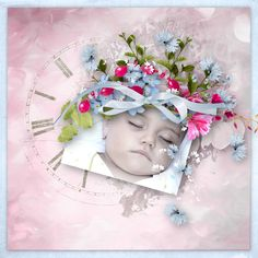""""""" Promise you the world"""" by Vanessa's Creations, http://scrapfromfrance.fr/shop/index.php?main_page=product_info&cPath=88_308&products_id=13318, http://wilma4ever.com/index.php?main_page=product_info&cPath=52_465&products_id=39626, http://www.digiscrapbooking.ch/shop/index.php?main_page=product_info&cPath=22_228&products_id=20212, photo Adina Voicu, Pixabay"""