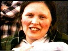 Mother of the eight you gest. kelly kids: Barbara Ann Kelly born 2 June 1946 in USA, died from breast-cancer on 10 November in Belascoain, Spain at age of The Kelly Family, Barbara Ann, Travel Through Europe, Romantic Music, Second Wife, Irish American, Stana Katic, Folk Music, Breast Cancer