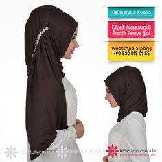 PS 0013 -  Çiçek Aksesuarlı Pratik Penye Şal Kapıda Ödeme Kolaylığı...⠀⠀⠀⠀⠀⠀⠀⠀⠀⠀⠀⠀⠀⠀⠀⠀⠀⠀⠀⠀⠀⠀⠀⠀ Daha fazla model için sitemizi ziyaret etmeyi unutmayın www.tesetturvemoda.comWhatsapp Sipariş Hattı: 0530 015 01 55 #tesettur #turban #abiye #eşarp #şal #bone #indirim #hijab #sale #tesettür #fashion #tesetturvemoda #follow #like #abaya #shawl #takı #pazartesi #wrap #aksesuar #elbise #readybridalhijab #boneşal #tesetturkombin #takım #expresshijab #followme #abaya #clothing