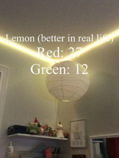 Cute Bedroom Ideas, Cute Room Decor, Teen Room Decor, Awesome Bedrooms, Led Room Lighting, Room Lights, Strip Lighting, Led Light Strips, Led Strip