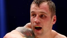 Mairis Briedis contemplates step up to heavyweight A victorious Mairis Briedis is considering a move up to heavyweight after his win in the WBSS cruiserweight [...] The post Mairis Briedis contemplates step up to heavyweight appeared first on Sky-News.