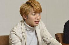 村井良大&中川晃教ブロードウェイミュージカル「きみはいい人、チャーリー・ブラウン」| SPICE