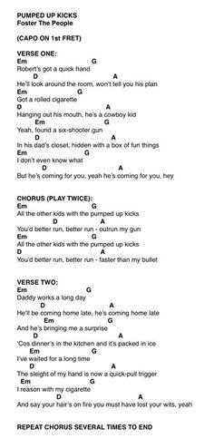 Ukulele : ukulele teacher chords Ukulele Teacher or Ukulele ...