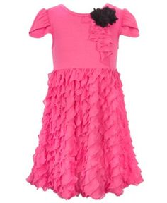 795fe2274cf 20 Best Top 20 Pink Frocks for Girls images