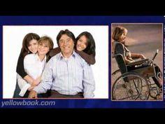 Base Insurance - Tucson, AZ - http://insurancequotebug.com/base-insurance-tucson-az