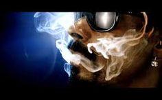 Resultado de imagem para capa para facebook Marijuana