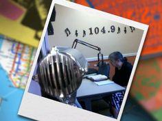 Edificando tu casa, de Casa de Fe YHWH Jireh, invitada Rose Marie Santiago our mom, estuvo en vivo en radio Redentor 104.9 fm www.redentorfm.com