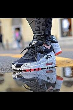 Shop today for the hottest brands in Free Runs,2016 fashion styles,$21.9 .Get it immediately,not long time for cheapest