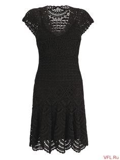 Kolejny mały czarny hak sukienka. Komentarze: liveinternet - rosyjski serwis online Diaries