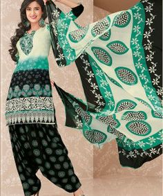Cotton kurtis | Kurtis for women - Cotton kurtis,Kurtis for women ...