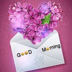 Good morning sister and all, have a nice Monday and a great week, God bless♥★♥, Good Afternoon, Good Morning Good Night, Good Morning Sister, Good Morning Everyone, Good Morning Friends, Morning Greetings Quotes, Morning Wish, Good Day, Dire Bonjour