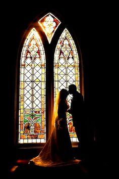 ideas for wedding church photos catholic beautiful # church wedding photos ideas for wedding church photos catholic beautiful Trendy Wedding, Perfect Wedding, Dream Wedding, Wedding Day, Wedding Blog, Timeless Wedding, Wedding Beauty, Wedding Nails, Blue Wedding