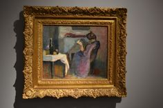 Musee des Beaux-Arts (Reims, France): Top Tips Before You Go - TripAdvisor