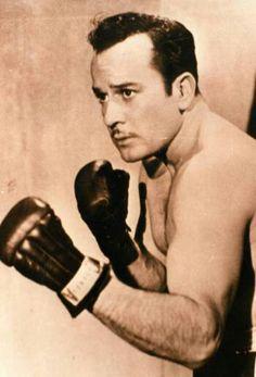 Pedro Infante / Actor clásico del antiguo cine mexicano