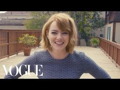 WATCH: Emma Stone's Britney impression is surprisingly spot-on · PinkNews
