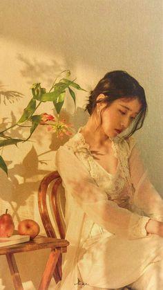 Photo album containing 186 pictures of IU Korean Girl, Asian Girl, Fandom, Korean Actresses, Ulzzang Girl, K Idols, Aesthetic Wallpapers, Cute Wallpapers, Kpop Girls