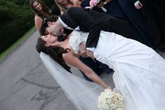 Wedding at the Glen Cove Mansion! New York Bride, New York Wedding, Our Wedding, Glen Cove Mansion, Custom Invitations, Wedding Invitations, Wedding Events, Weddings, Event Planners