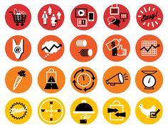 MaraDawn-Lunch-Iconography-1