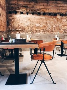 Burgemeester Quicx, Coffee and More | Chapeau Magazine