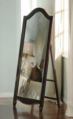 Bethany Full Length Mirror  #kirklands