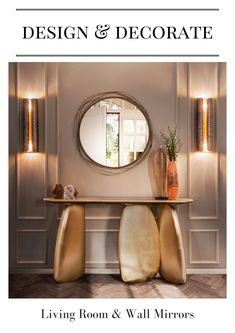 Maison et Objet 2019 starts tomorrow and Covet House will be at Hall 8 Stand to show the world how powerful curated design can be. Interior Design Trends, Best Home Interior Design, Interior Design Inspiration, Interior Decorating, Design Ideas, Decorating Ideas, Design Design, Decor Ideas, Design Hotel
