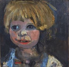 FOCUS: JOAN EARDLEY - NEWS - LYON & TURNBULL