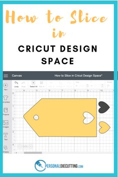 If you're wondering how to Slice in Cricut Design Space, we've got you covered. We'll explain everything step by step so you'll be ready to go! We'll also talk about . Read moreHow to Slice in Cricut Design Space Cricut Air 2, Cricut Help, Cricut Vinyl, Diy Cutting Board, Die Cutting, Cricut Craft Room, Cricut Explore Air, Cricut Tutorials, Cricut Creations