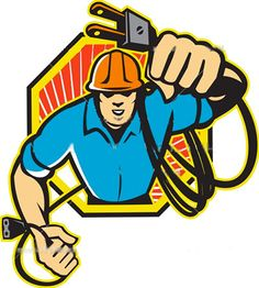 How your local electrician can save your life