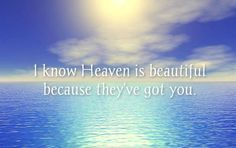 guardian angel quotes heaven - Bing Images