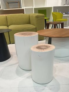 best wood for furniture making. Solid White Cedar Wood Stools. FurnitureFurniture MakingFurniture Best For Furniture Making