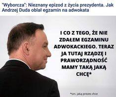 Weekend Humor, Poland, Haha, Memes, History, Ha Ha, Meme