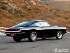 1003phr_09_o-1969_plymouth_barracuda-passenger_side_rear.jpg