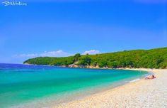 just returned Corfu Holidays, Amazing Places, Beautiful Places, Corfu Island, Places In Greece, Corfu Greece, Holiday Places, Greek Islands, Adventure Travel