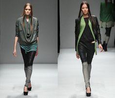 top japanese fashion designers | ... Japan Fashion Week: Designer Denim Jeans Fashion: Season Collections