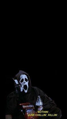 Scary Wallpaper, Halloween Wallpaper Iphone, Mood Wallpaper, Iphone Background Wallpaper, Halloween Backgrounds, Retro Wallpaper, Movie Wallpapers, Animes Wallpapers, Cute Wallpapers