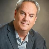 Meet the speakers - Rick Howard, CSO of Palo Alto Networks http://www.cybertechla.com/content/rick-howard